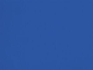 Signalétique - TP04, Ressource Peintures