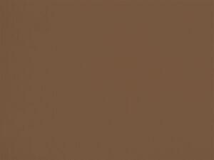 Dorures - TP08, Ressource Peintures