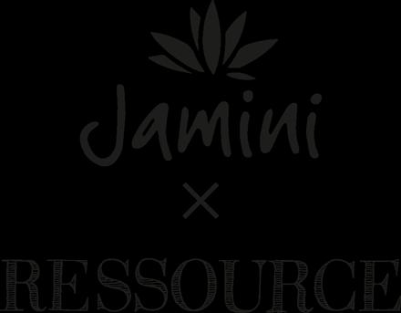Jamini x Ressource