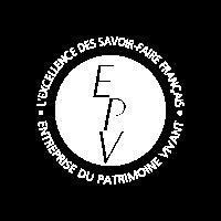 Entreprise du Patrimoine Vivant