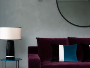 Collection Chaux - Sarah Lavoine