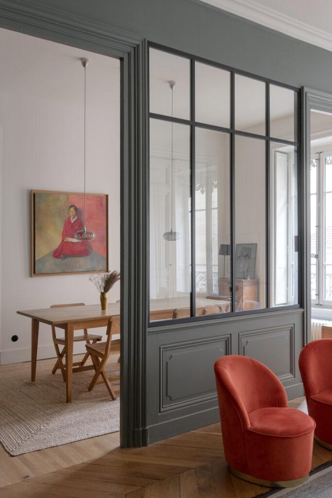 justesse-des-couleurs-constance-laurand-décoration-intérieure-avec-les-peintures-ressource