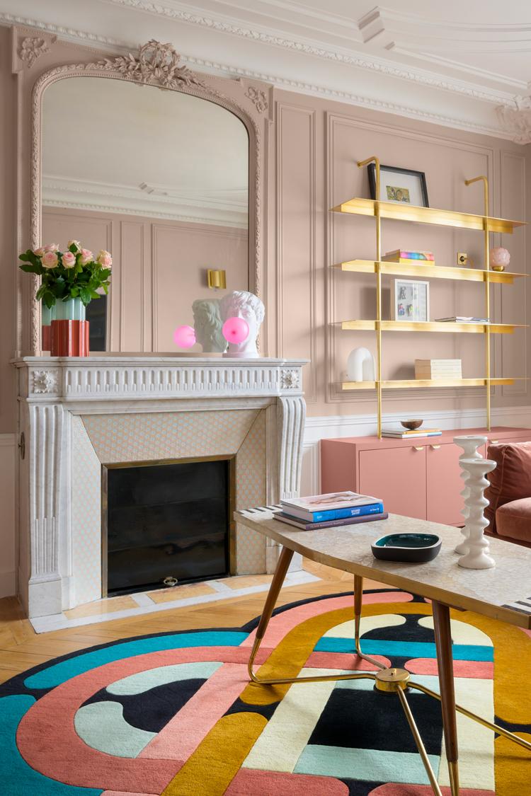 un-projet-colore-et-petillant-décoration-intérieure-atelier-cvd-avec-les-peintures-ressource