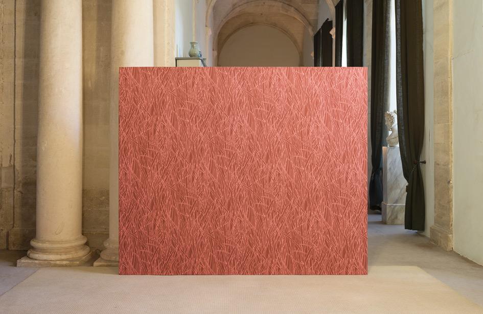Collection Faune & Flore, Papiers Peints Ressource