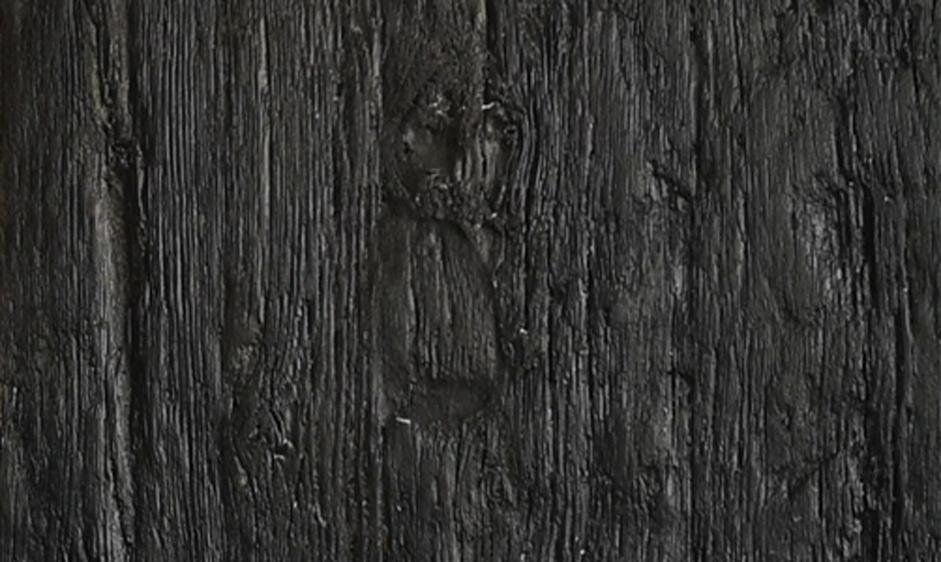 Peintures bois extérieurs Ressource